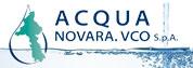 Acqua Novara & VCO
